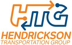 Hendrickson Transportation Group